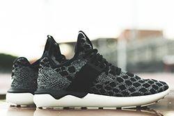 Tubular Runner Prime Knit B25574 Black Carbon Sneaker Politics Hypebeast 1 1024X1024 Thumb