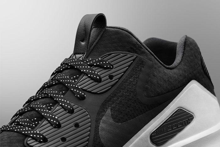 Nike Air Max 90 It 3