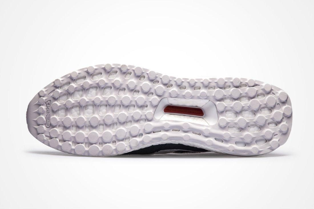 Adidas Predator Precision Ultraboost 4