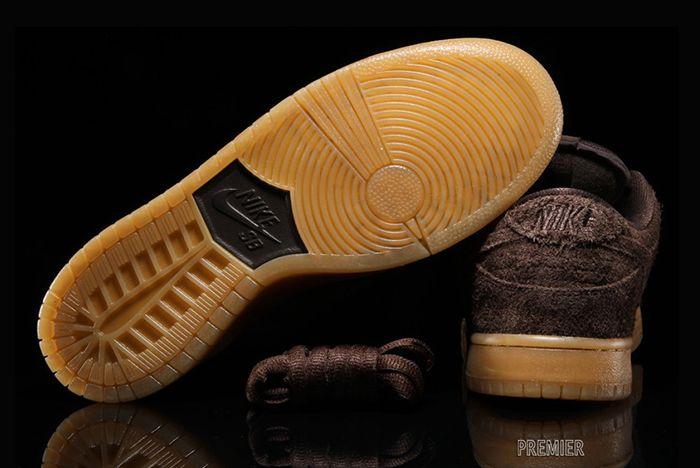 Nike Sb Dunk Low Bigfoot2