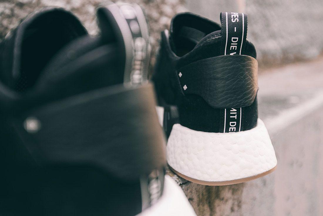 Adidas Originals Nmd C2 69