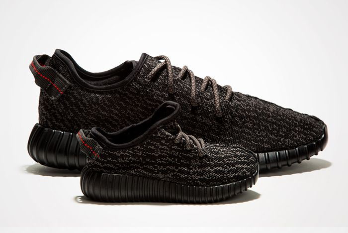 Infant Sized Yeezy Boost 350S Are Dropping Soonfeature