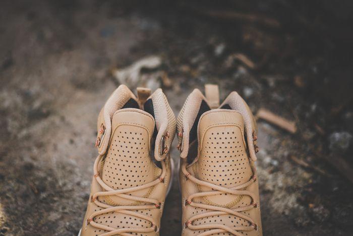 Nike Le Bron 13 Elite Lb Linen