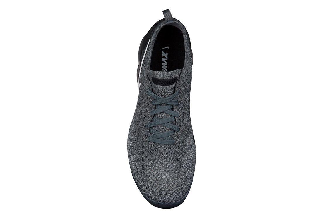 Nike Air Vapormax Flyknit 2 18