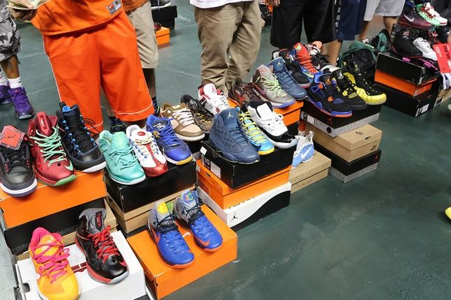 Sneaker Con Miami Recap 30 1