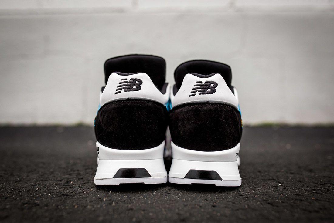 New Balance M1500 Colourprism Pack Sneaker Freaker 10