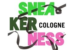 Thumb Sneakerness Cologne
