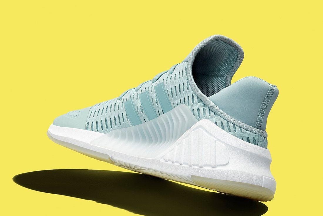 Adidas Climacool 02 17 11
