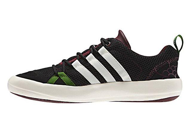 Adidas Climacool Boat Shoe 18 1