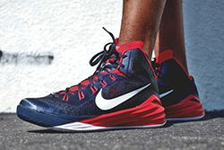 Thumb Nike Hyperdunk 2014 1