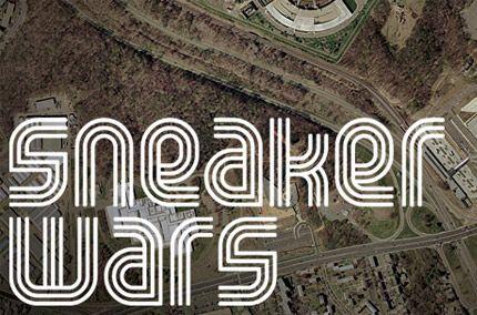 Sneaker Wars 7 Thmb