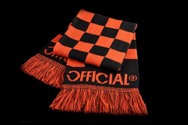 Official Scarf 4 1