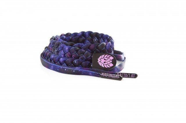 Rastaclat Belts 3 640X426