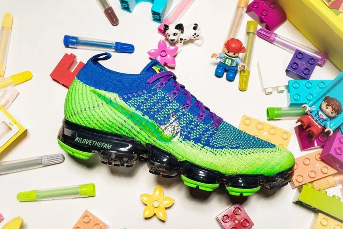 Material Matters 2017 Recap Nike Db 1