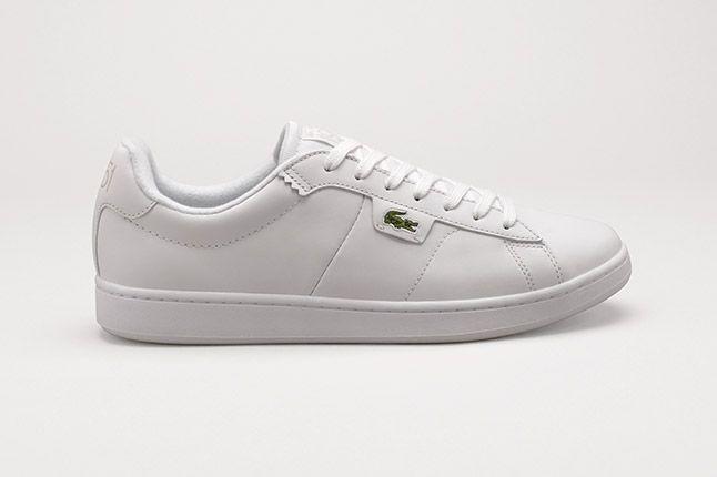 Lacoste 1951 Sneaker
