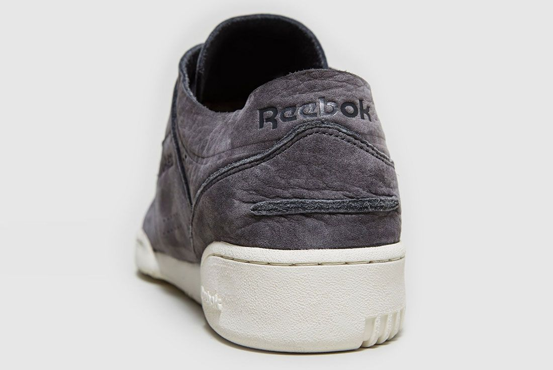 Reebok Deconstructed Pack 12