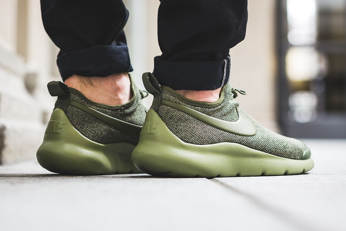 Nike Aptare 5