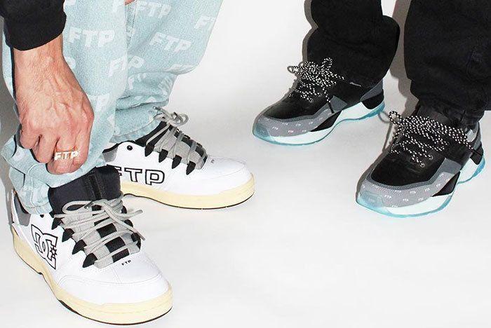 Ftp Dc Syntax E Tribeka Release Date Price 01 960X640 Sneaker Freaker