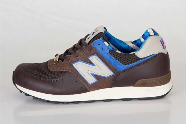 New Balance 576 Race Day Pack 11