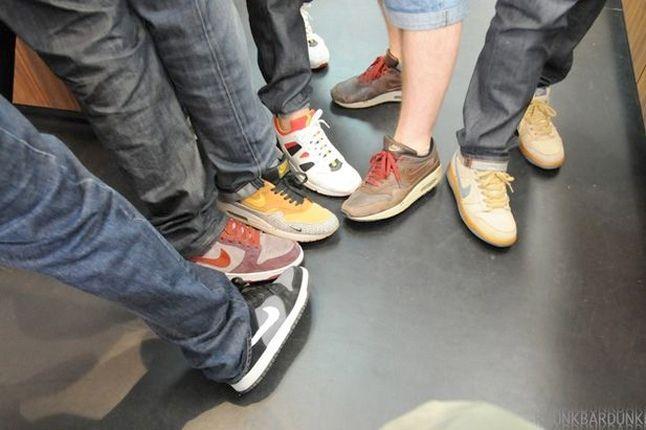Sneaker Museum Germany 5 1