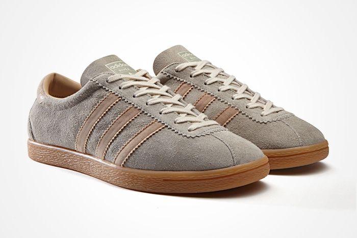 Adidas Riviera 4