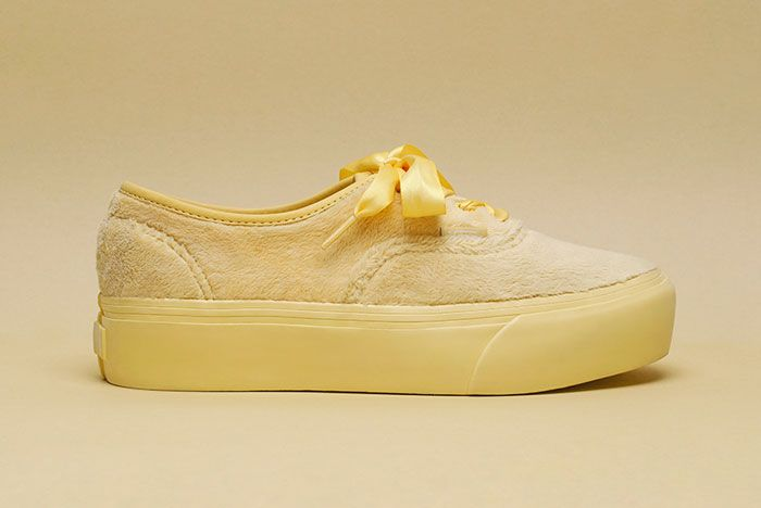Vans Year Of The Rooster Collection 11