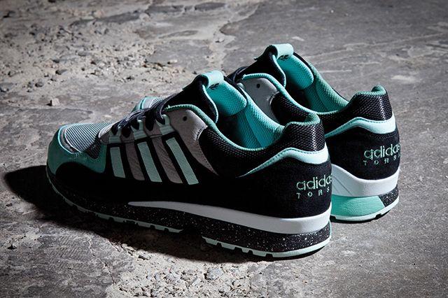 Adidas Integral Sneakerfreaker Heels