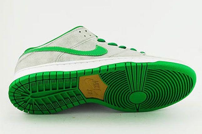 Nike Sb Dunk Low Premium 05 1