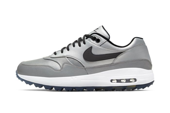 Nike Reflectivity Pack Air Max 1 G 20195 Side