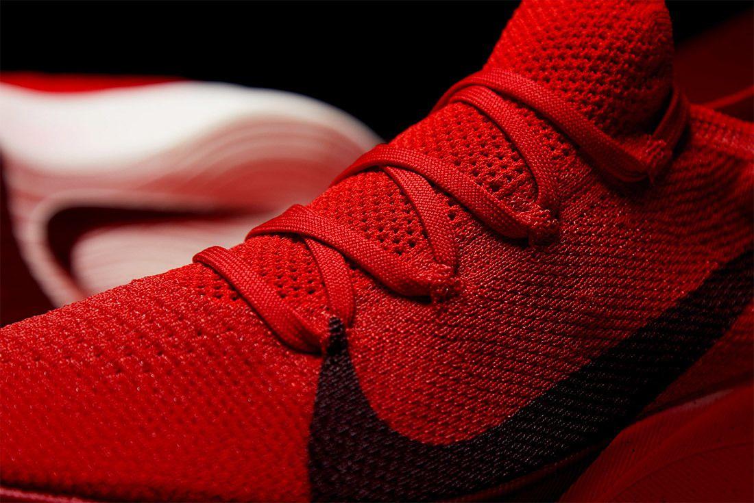 Nike Vapor Street Flyknit Release Date 2