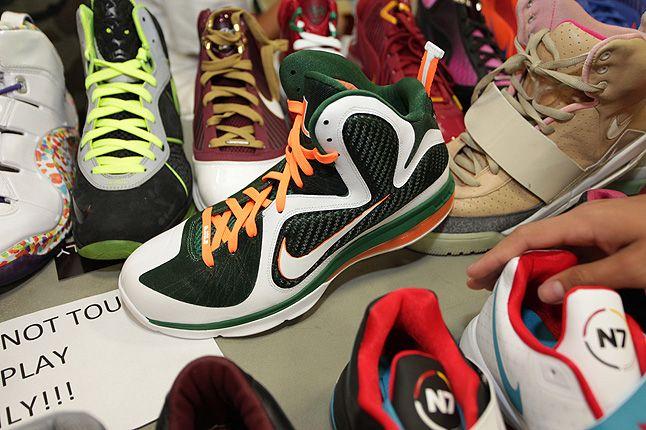 Sneaker Con Miami 2012 24 1