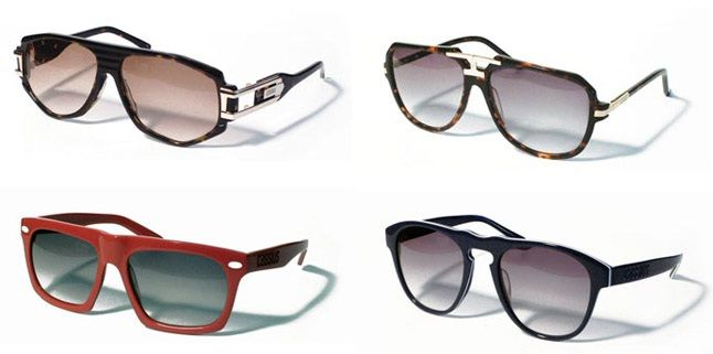 Cassius Eyewear 1