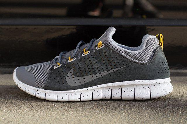 Nike Free Powerlines Ii 2014 Preview 3