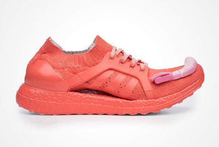 Adidas Ultraboost For Women By Women 13