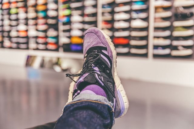 Sf Saucony Kushwhacker Release Party Allike 32