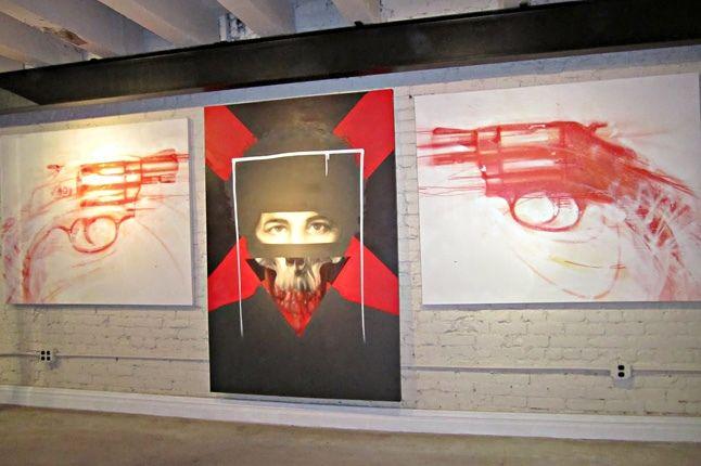 Kid Zoom Exhibition 1 1
