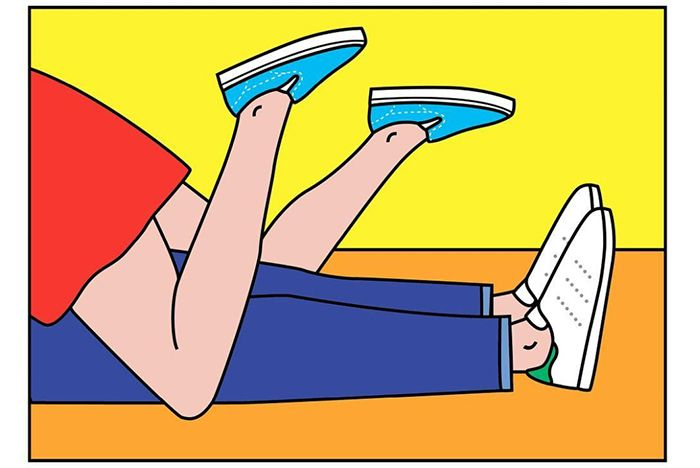 Sneakersutra 7