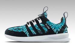 Adidas Originals Sl Loop Runner Thumb