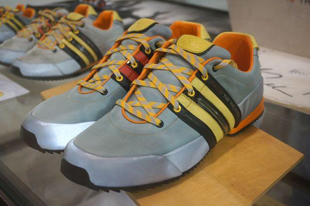 Adidas Spezial Event Recap 37