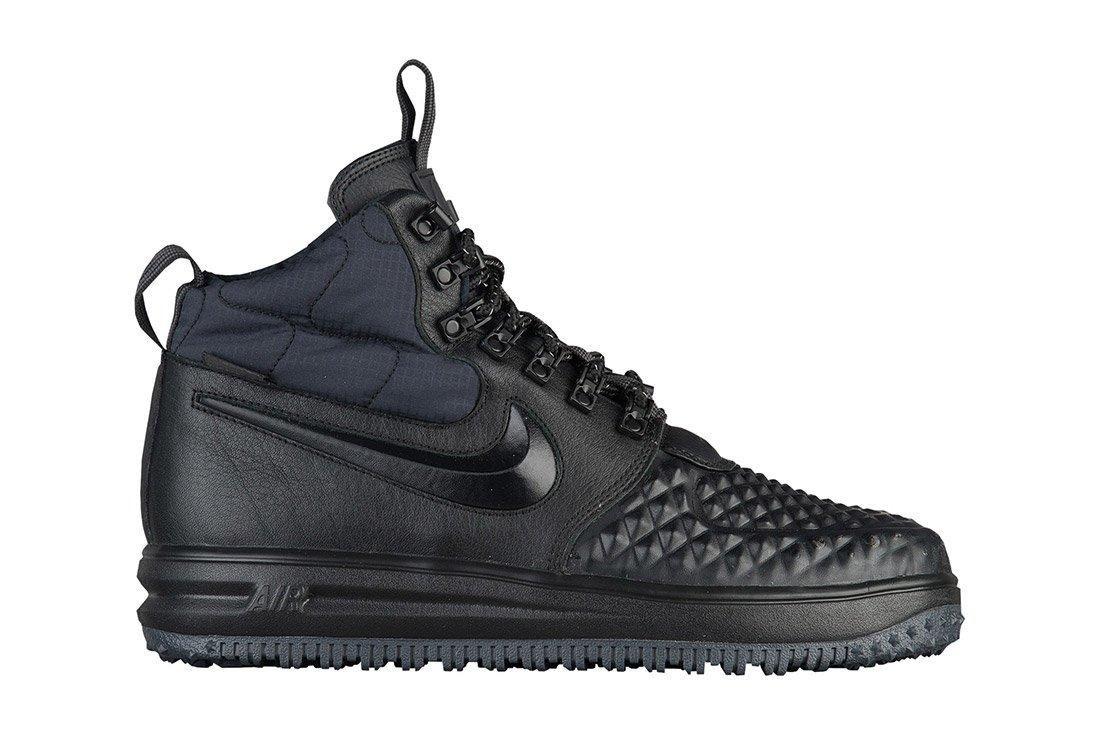 Nike Lunarforce 1 Duckboot 17 11