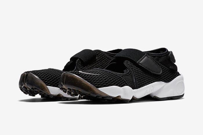 Nike Air Rift Wmns Breathe7