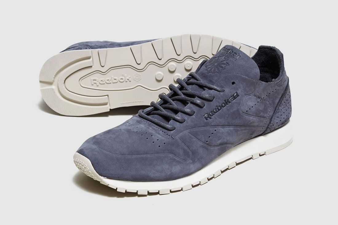 Reebok Deconstructed Pack 1