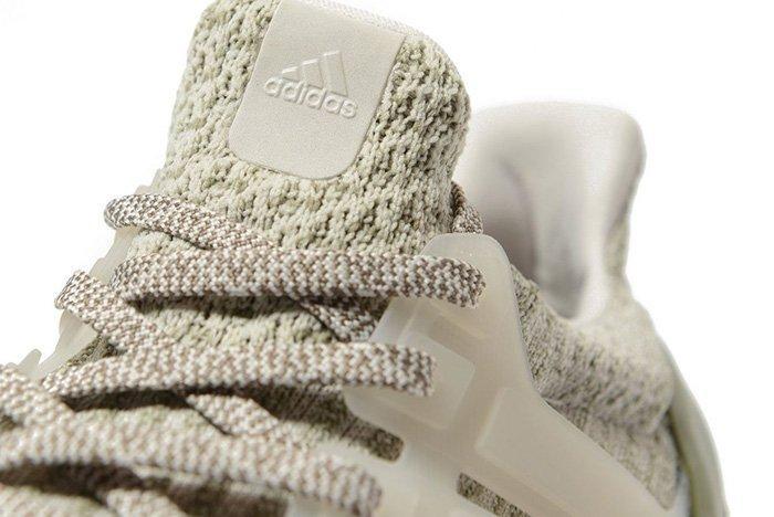 Adidas Ultra Boost 3 0 Olive 4