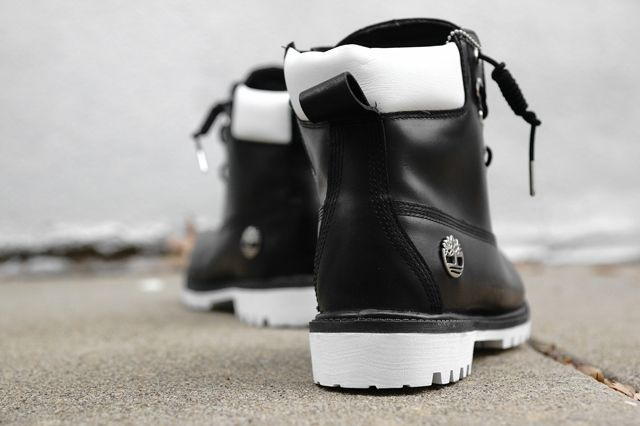 Stussy Timberland 6 Inxh Boot Delivery 5
