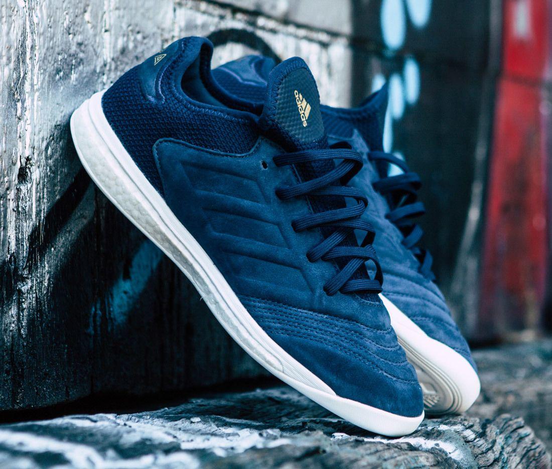 Adidas Copa 18 Tr Premium Sneaker Freaker 1