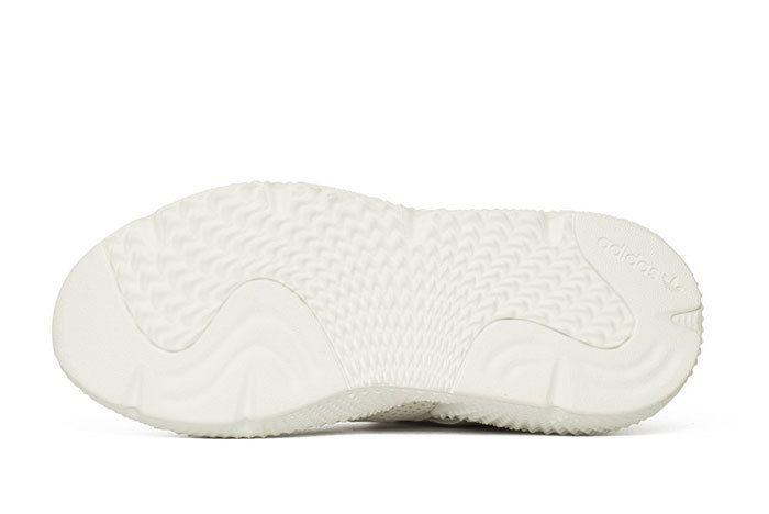 Adidas Prophere White 1