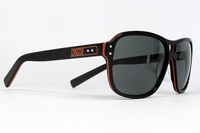 Nike Vintage Sunnies Black 1 1