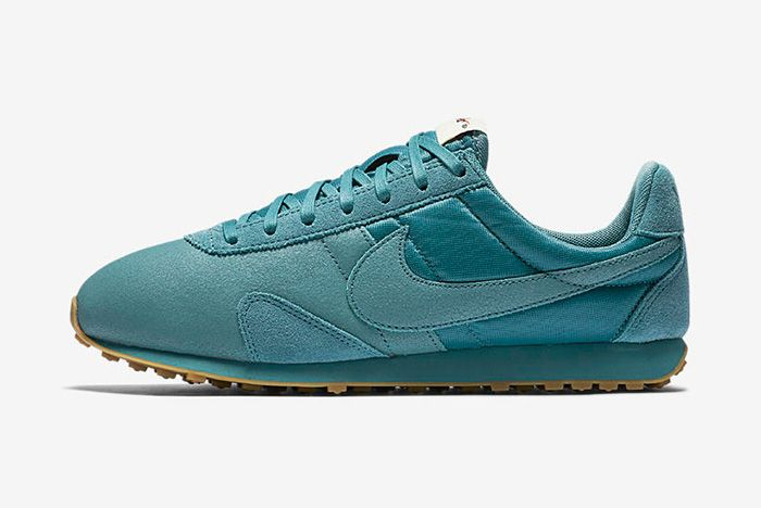 Nike Wmns Waffle Sole Pack 1