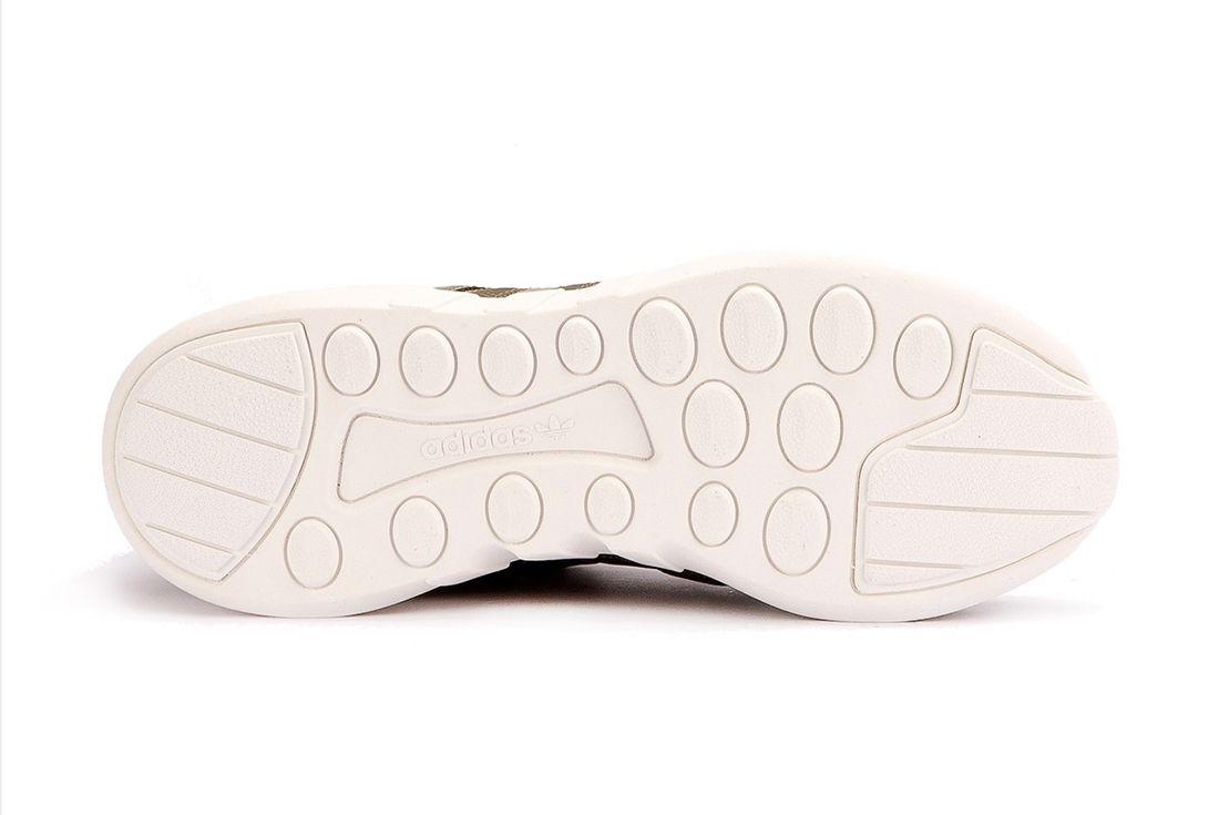 Adidas Eqt Support Adv Olive5