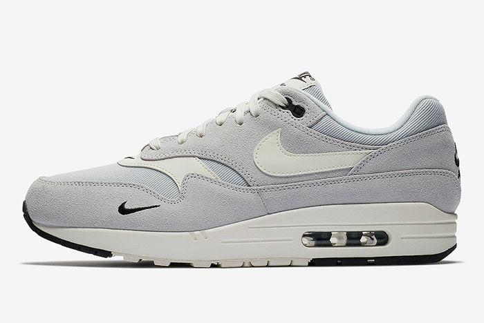 Nike Air Max 1 875844 006 2 Sneaker Freaker